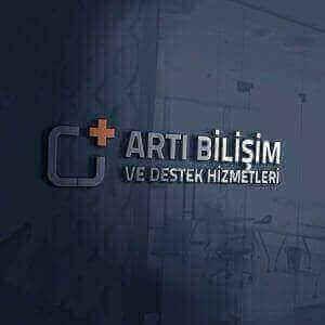 amasya-logo-servisi.jpg