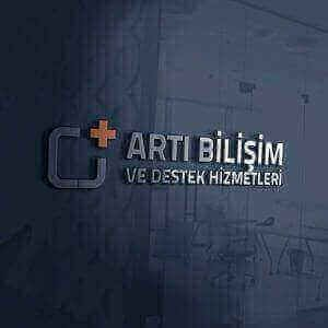 artvin-logo-servisi.jpg