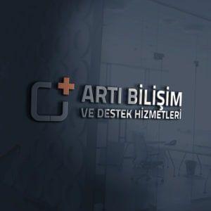 besiktas-logo-destek.jpg
